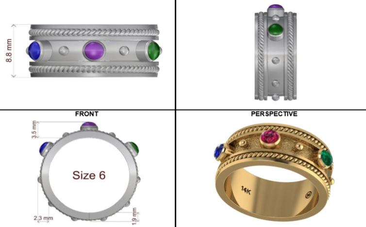 custom-jewelry-creations-CAD