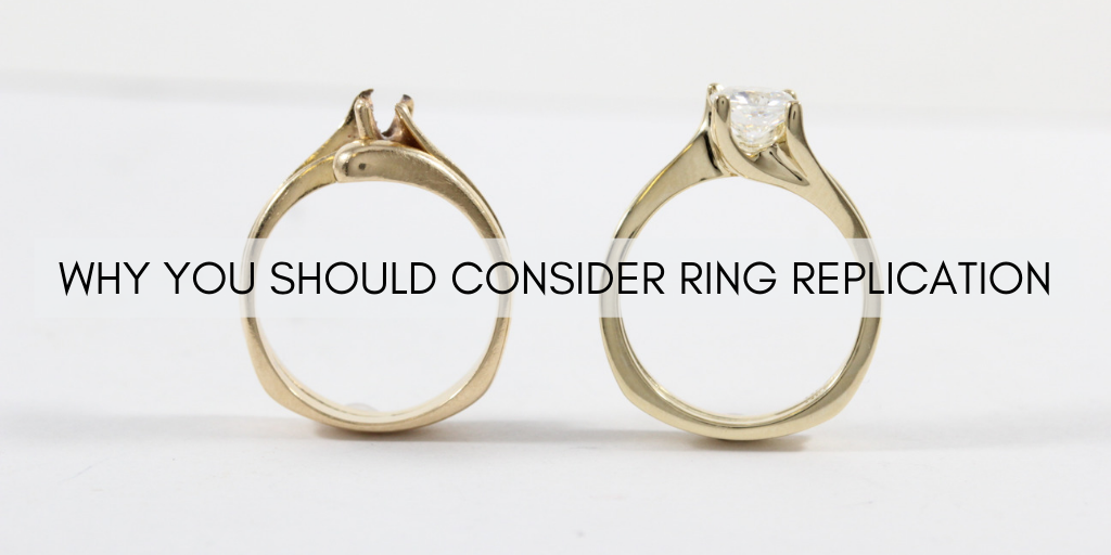 ring-replication