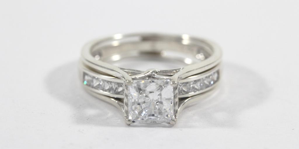 diamond-wedding-set-ring-jacket