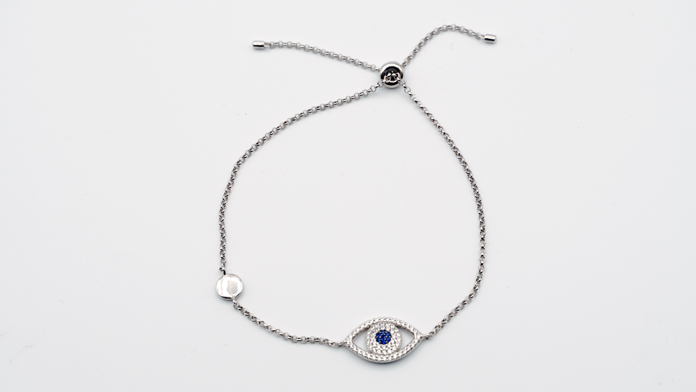 jewelry-clasp-bolo