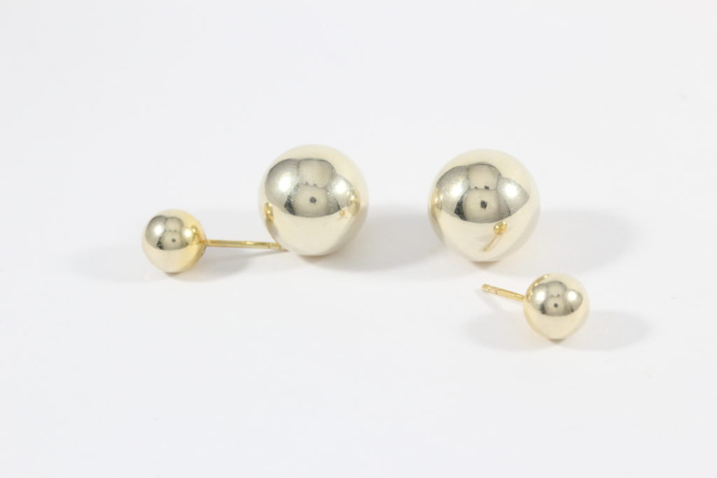 earring-backs-ball