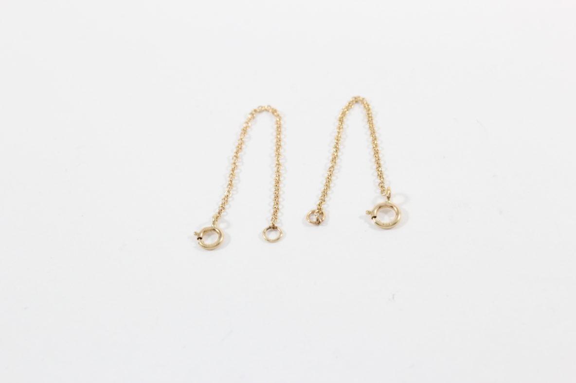 jewelry-scrap-chain-extension