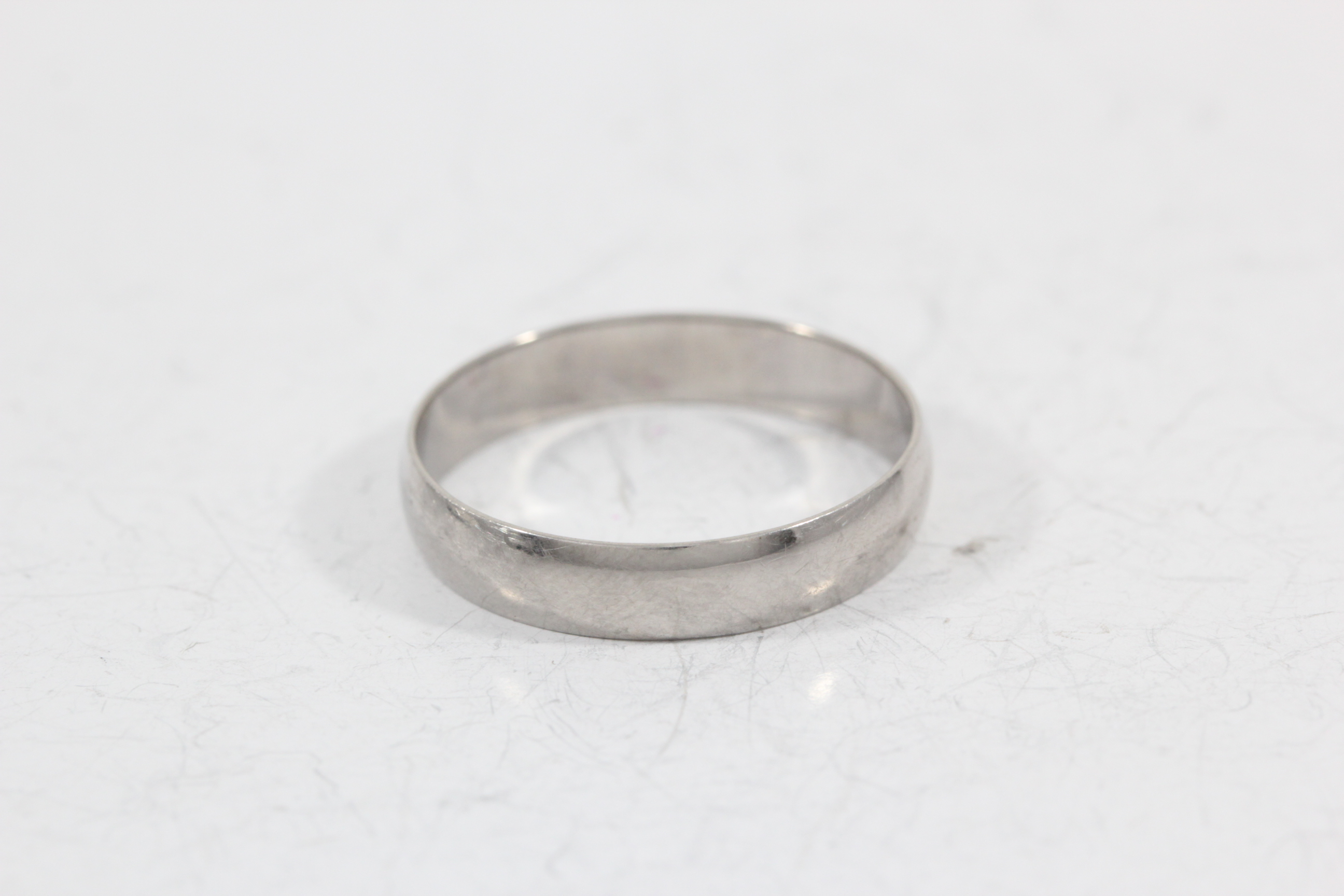 jewelry-ring-palladium