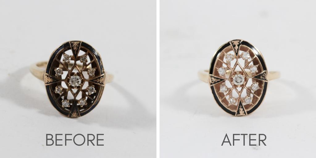antique-jewelry-enamel