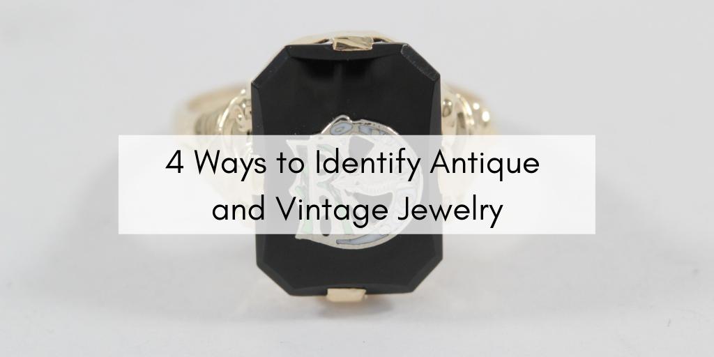 antique-jewelry