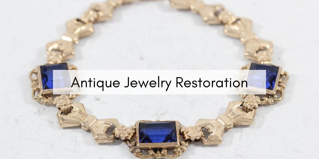 antique-jewelry-restoration