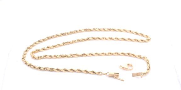 diy-jewelry-repairs