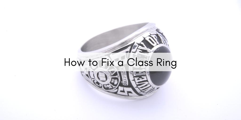 class-ring