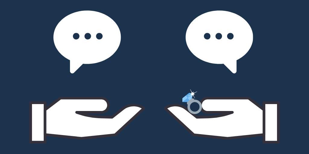 reputable-jeweler-conversations