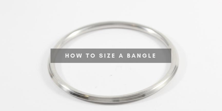 bangle-size