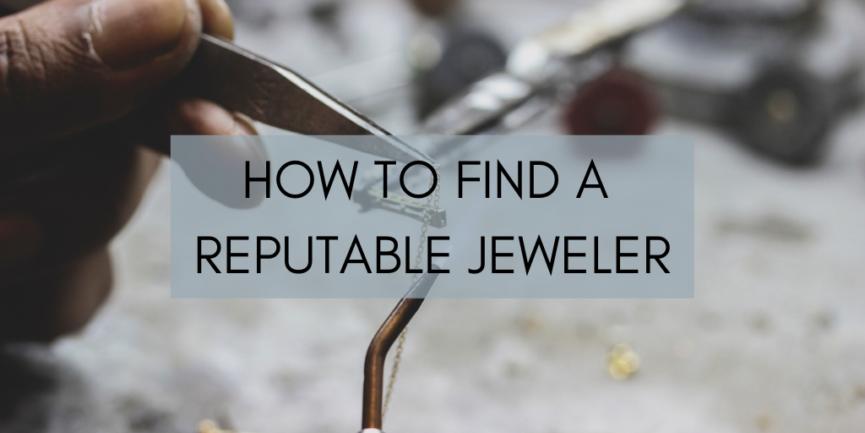 reputable-jeweler