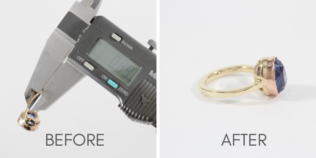 antique-jewelry-restoration-ring