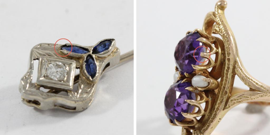 antique-jewelry-restoration-setting