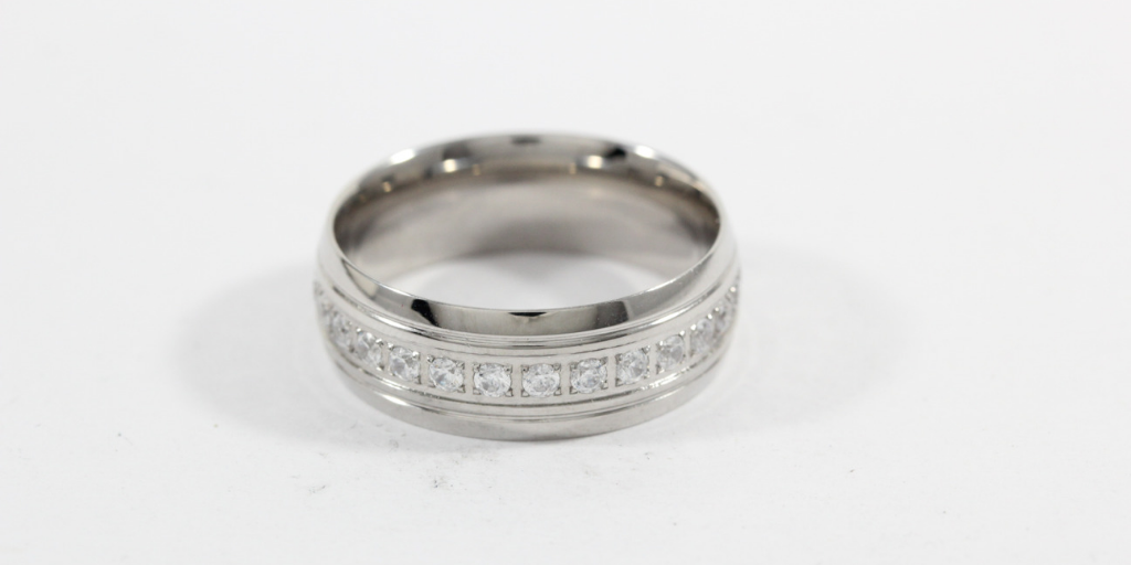 resize-stainless-steel-ring-eternity-band
