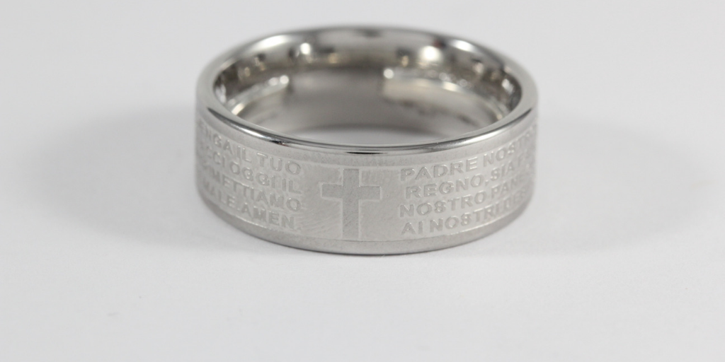 resize-stainless-steel-ring-patterns