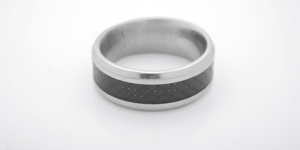 resize-stainless-steel-ring