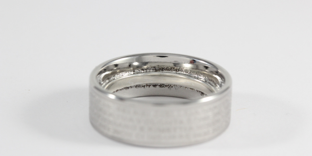 resize-stainless-steel-ring-silver-lining