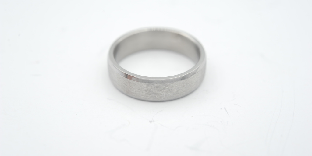 resize-stainless-steel-satin-brushed
