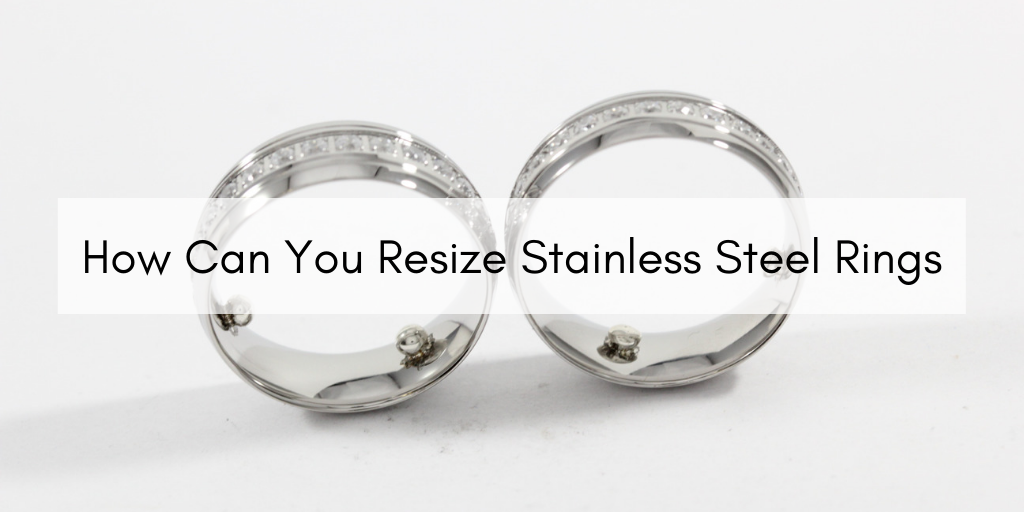 resize-stainless-steel-rings