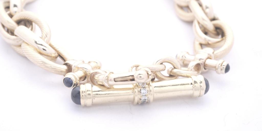jewelry-clasp-toggle