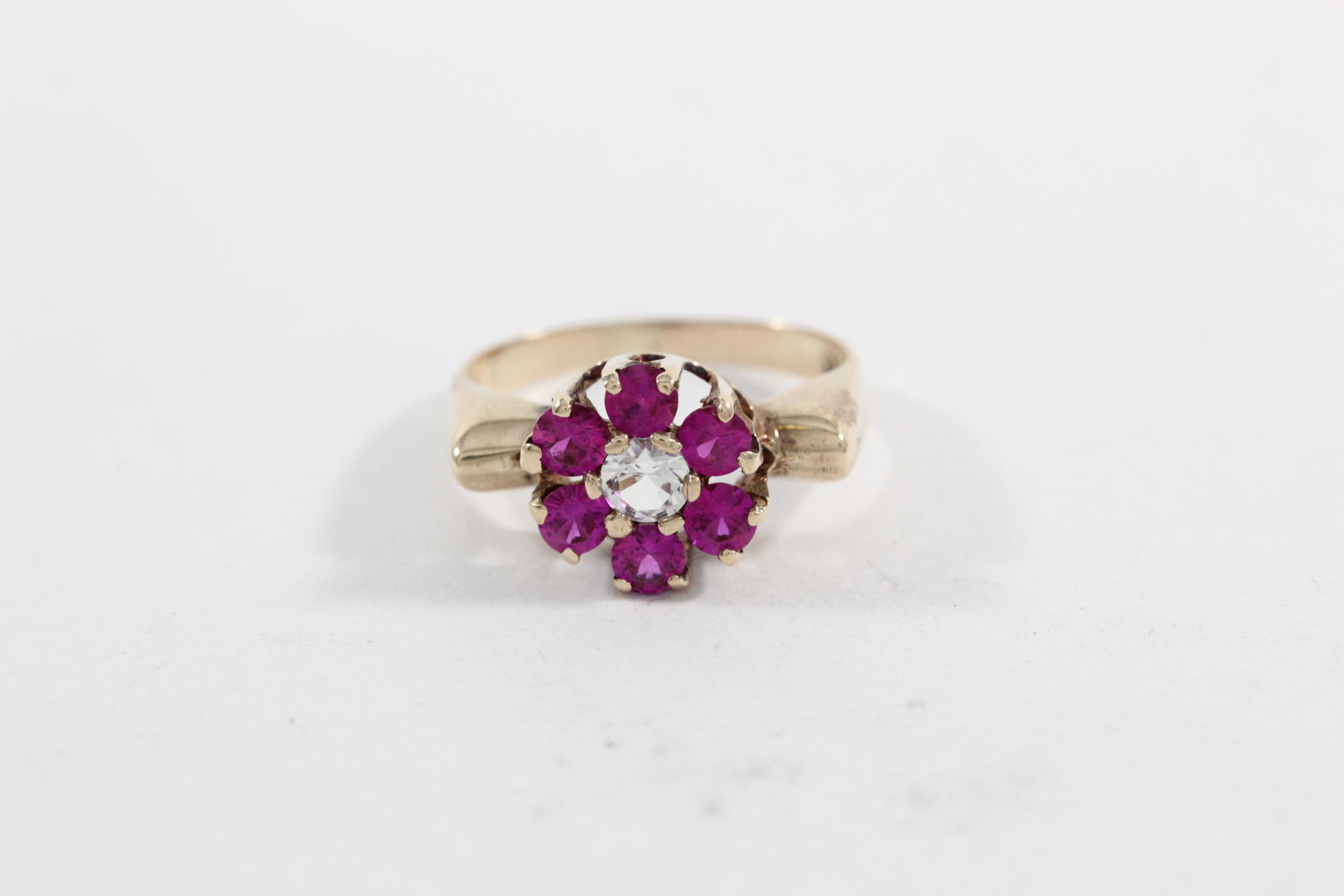 synthetic-gemstones-ruby