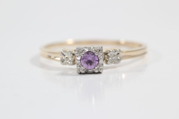 gemstone-appraisal-pink-sapphire