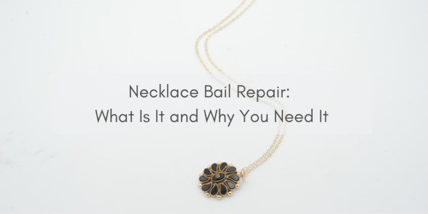 necklace-bail-repair