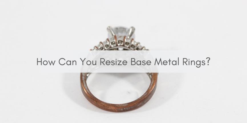 base-metal-rings