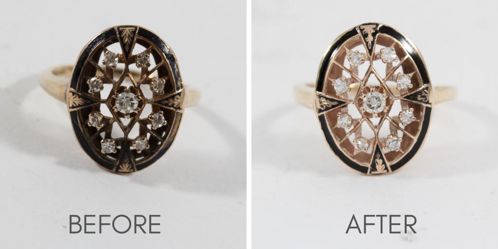 enameling-jewelry