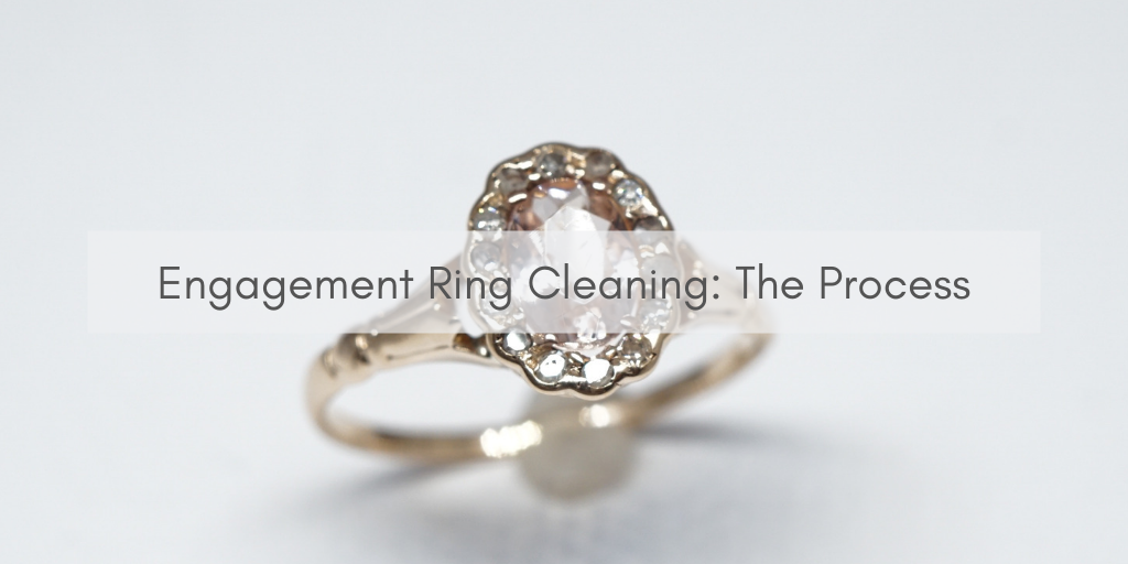 engagement-ring-cleaning
