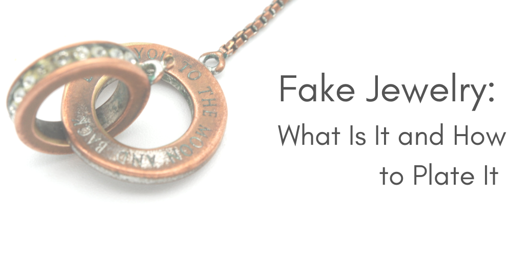 fake-jewelry-plating