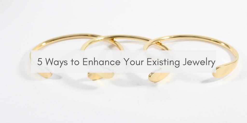 enhance-jewelry