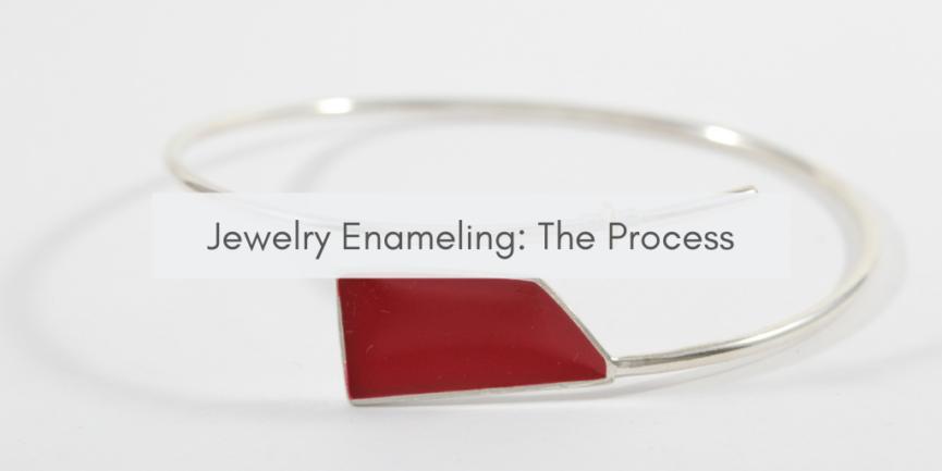 jewelry-enameling