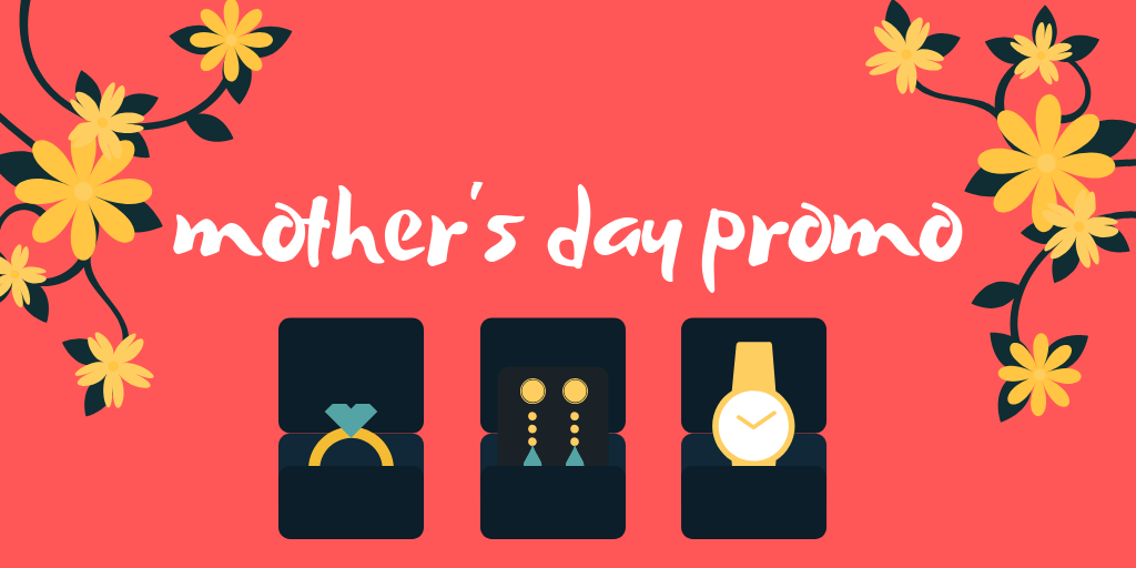mother-day-jewelry