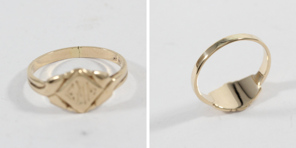 cut-ring-gold