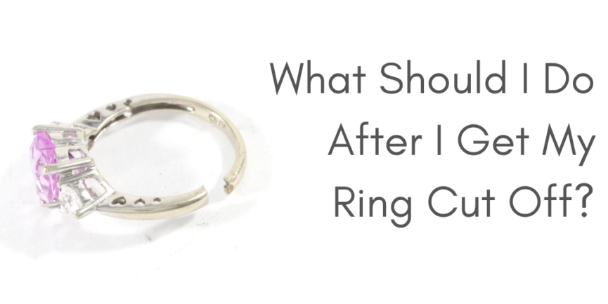 ring-cut-off
