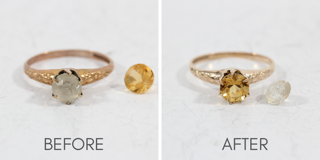 enhance-jewelry-stone-replacement