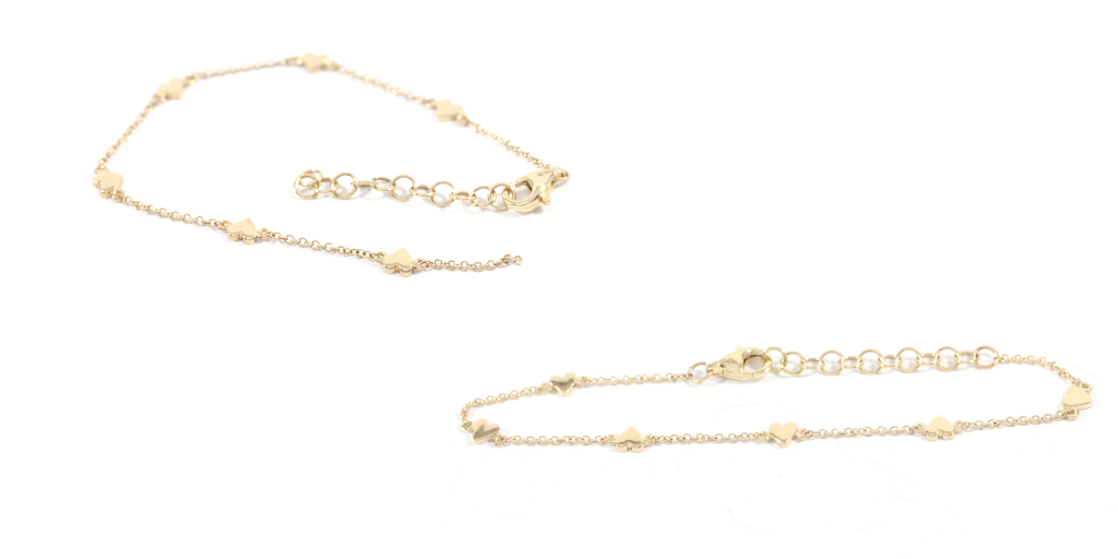 designer-jewelry-gold-chain