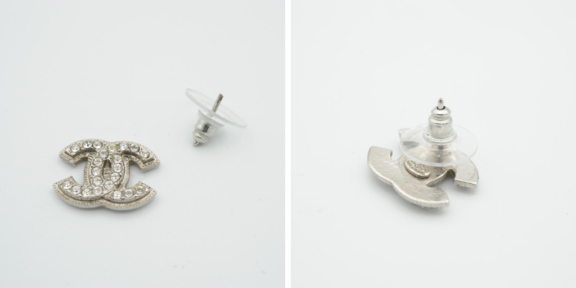 designer-jewelry-chanel