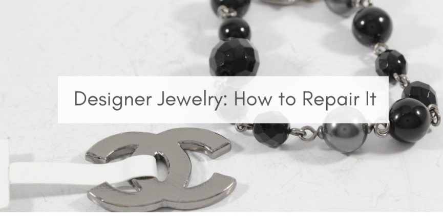 designer-jewelry