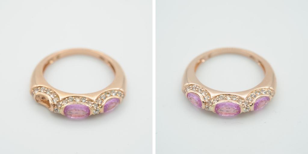 designer-jewelry-pink-sapphire