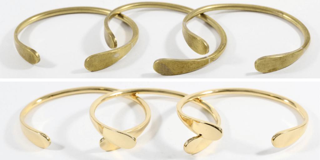 brass-gold-plating