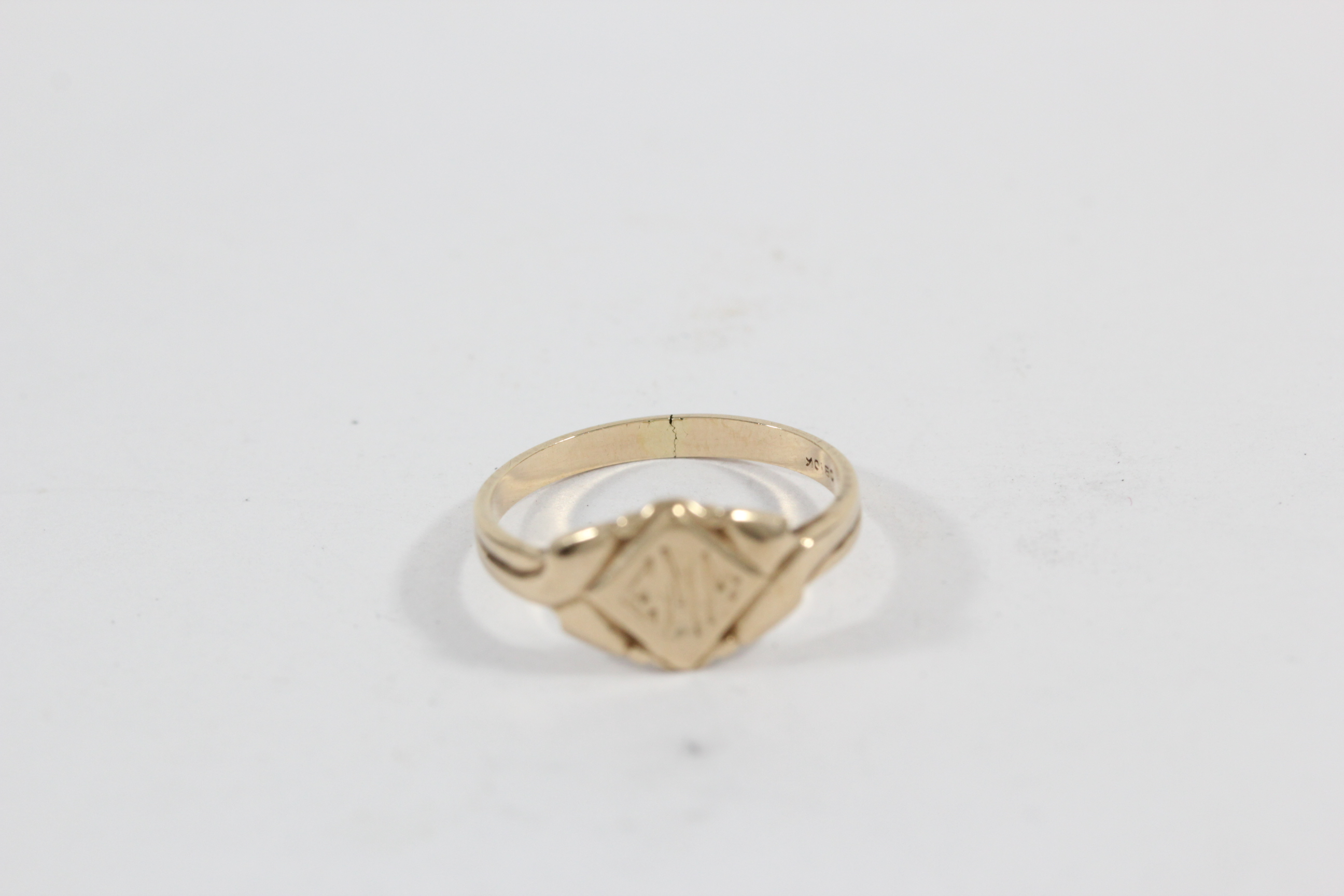 cracked-ring-repair-cost-gold-ring