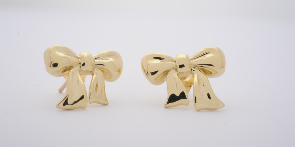 earring-duplication