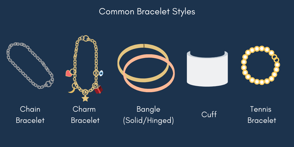 custom-made-bracelet-styles