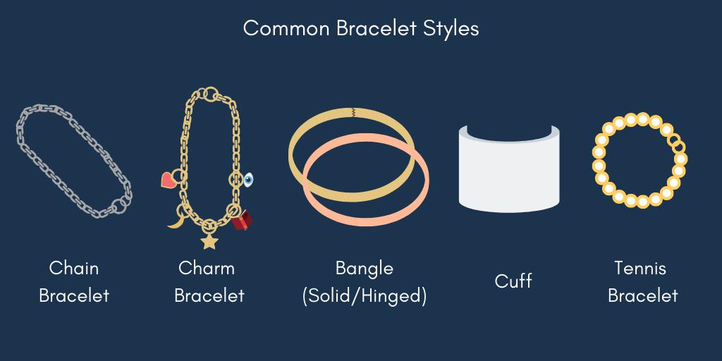 custom-made-bracelet-styles