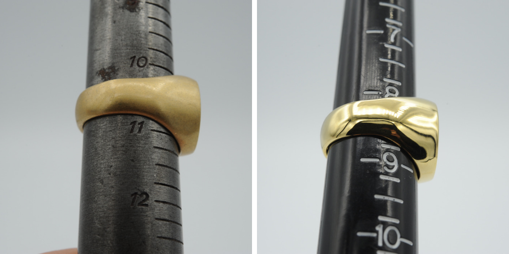 how-to-clean-tarnished-jewelry-brass