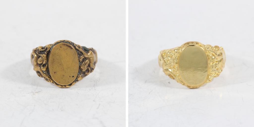 gold-plating-jewelry-brass
