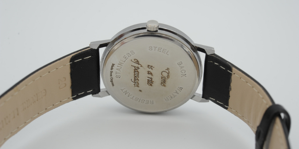 watch-engraving