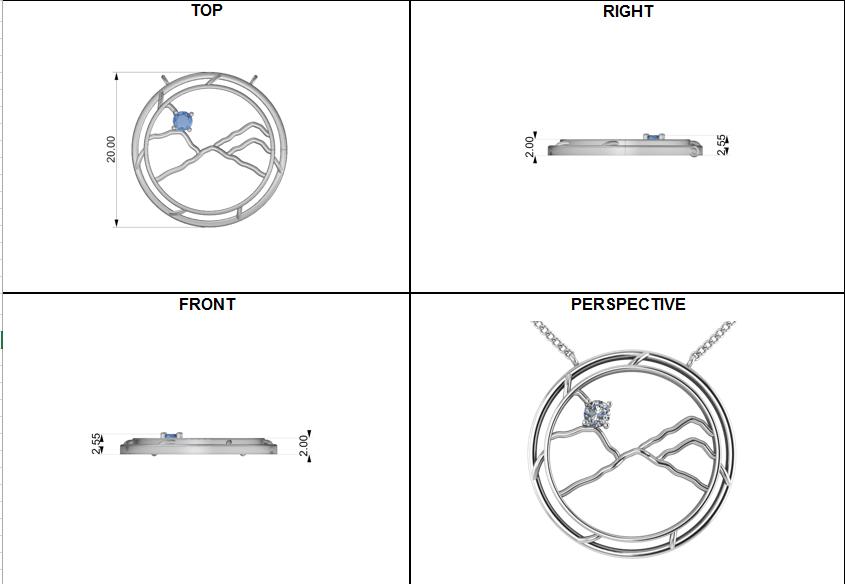 custom-made-necklace-CAD